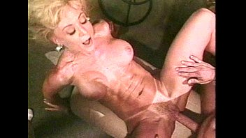 LBO - Dirty Minds - scene 7 - video 2