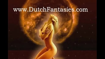 Maybe This Dutch Milf Needed Sex Just To Express Love 7 Min