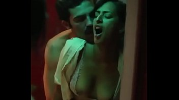 Beautiful girl sex scene. Name of the movie