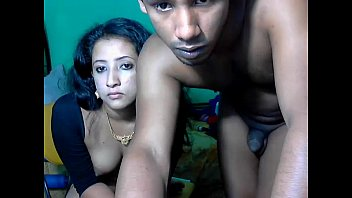 Sex site srilankan Srilankan muslim leaked webcam video