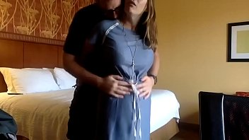 Hot Mom Anal Fuck With Own Son ▶ analbuzz.com 4 min