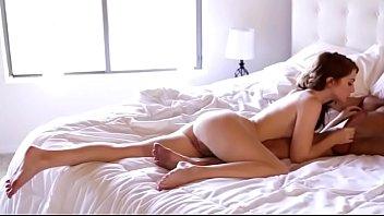 REDHEAD TOO CUTE FOR PORN hot jizz sexyprivatecams