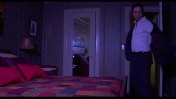 Michael Lucas La Dolce Vita 2 - Scene 3 - Chad Hunt and Cole Ryan - Free Porno Video.MP4