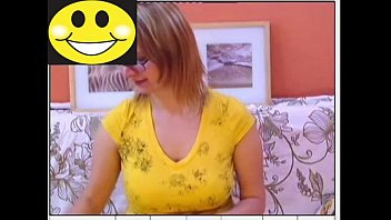 Web Cam BIG Nipples 28