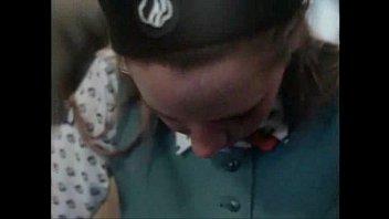 Honey Wilder Convinces Husband Do Teen Girl Scouts 9 min