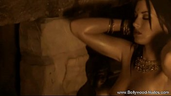 Babe From Erotic India thumbnail