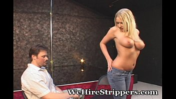 Pretty strippers Pretty young thing strips for sex