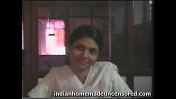 Sexy internet cafe videos - Cafe cam sex indian girl