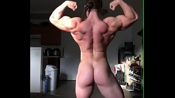 Muscle beauty pdm thumbnail