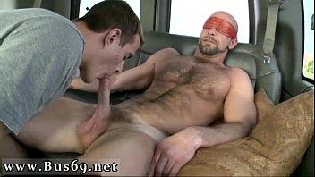 Elder gay porn