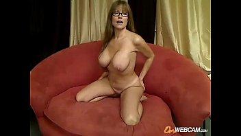 milf redhead pale solo webcam-http://t.frtyh.com/w6qefsn0u8?offer id=2616&aff id 62 min