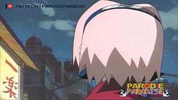 Naruto Xxx - Sakura Having Sex With Sasuke