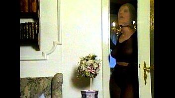 JuliaReavesProductions - Nylon Ladies - scene 1 - video 2 anus fucking penetration group hard