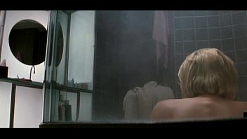 Sharon stone sliver sex from behind - Sharon stone in sliver clip 1
