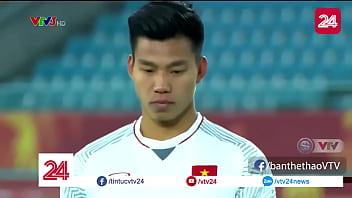 Yasuo Thanh thông thạo 7 - Penalty GG!