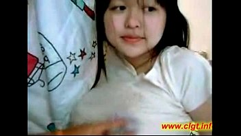 Video bokep phim sex vietnam