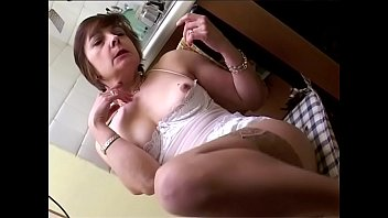 My MOM for your fantasies.... enjoy my MOM pussy... she is so so hot. Come here!!!