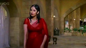 Manisha sex with Sanjay Dutt pornhub video