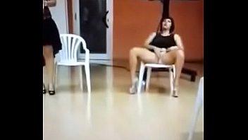 ObedienteHW - Eyaculacion Femenina o Squirt Explicacin