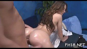 Erotic massage free Erotic massage large o