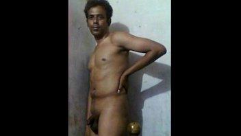 Naked rockband uncensord - Sazu nudist and sexuality image photo slideshow video for future generation
