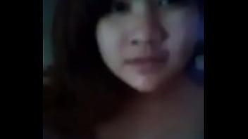 Khmer Facebook Camera 52秒