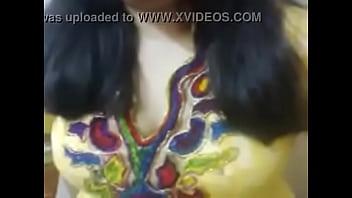 YouPorn - Bangladeshi Phone imo sex Girl 01868880750 mitaly mp4