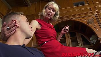 öğretmen öğrenci gercek pornosu