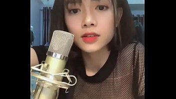 Phuong Keo 01 pornhub video