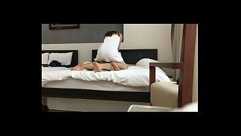 Thanhlauxxx massage & fuck