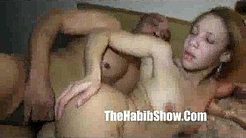 Amatuer ghetto porn Rican amateur porn ho natural fucks redzilla monster bbc p2