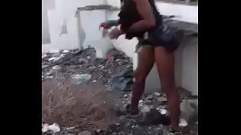 prostituée pute 49秒
