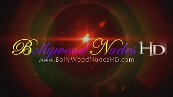 Letting You Discover Her Indian Beauty porno izle