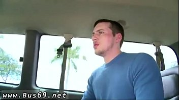 Pics of straight boy having gay sex first time Miami Artist Gets Man