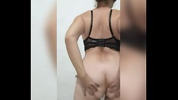 encuentro video de moza de mi esposo