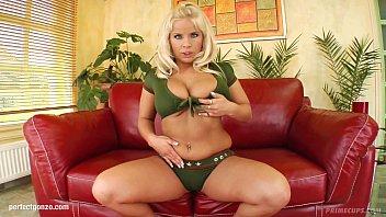 Lucy big tit hottie hardcore porn scene from Primecups 31 min