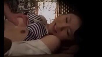 Thầy cúng gạ chịch tín đồ nữ | Full HD: bit.ly/2I6mOev