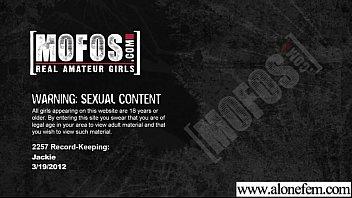 Sex Masturbation Tape With Alone Gorgeous Girl Jackie Cruz Mov 08 5 Min