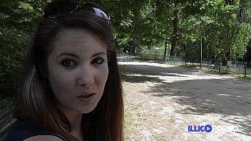 Marie étudiante ! VERSION LONGUE French illico porno 11 min