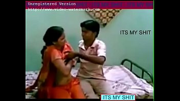 Indian girl erotic fuck with boy friend 5分钟