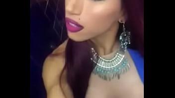 Milly-trans-brazilian-femenine-shemale-escort-in-Ibiza-by-Ibizahoney-putas-y-escort-travestis