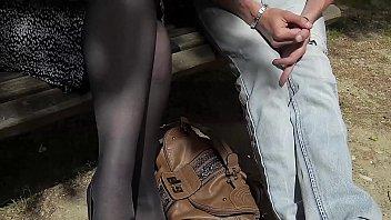 Image: Marie, 22ans au taquet ! French illico porno