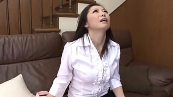 Japanese Mature Slut Wife Seduces Courier After Husband Go To Work FULL VIDEO ONLINE Https://ouo.io/rARCdV