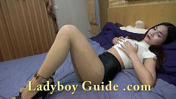 Ladyboy escort 2009 jelsoft enterprises ltd - Ladyboy pickup and pose