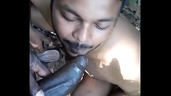 Desi gay blowjobs collection 4 in 1 New Video