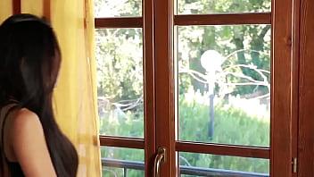 L'istruttore Di Karate - Cristina Miller