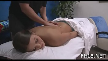 Massage sex spa 5分钟