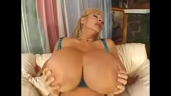 Echo valley porn mpegs Echo valley bbw