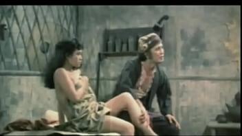 forced scene - pashto sex movie thumbnail