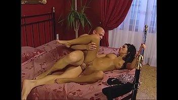 Deutsche milf fickt - Real sensual hardcore sex with horny milf